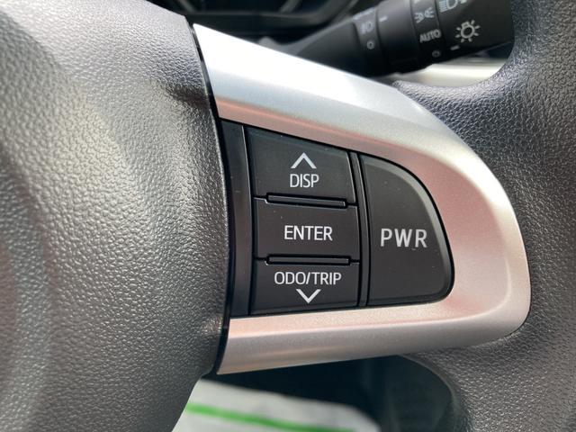 カスタム XリミテッドII SAIII パノラマモニター対応 シートヒーター(運転席) LEDヘッドライト(48枚目)