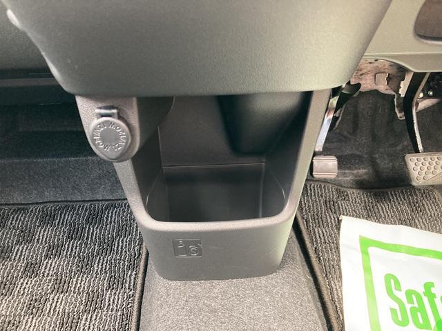 カスタム XリミテッドII SAIII パノラマモニター対応 シートヒーター(運転席) LEDヘッドライト(52枚目)