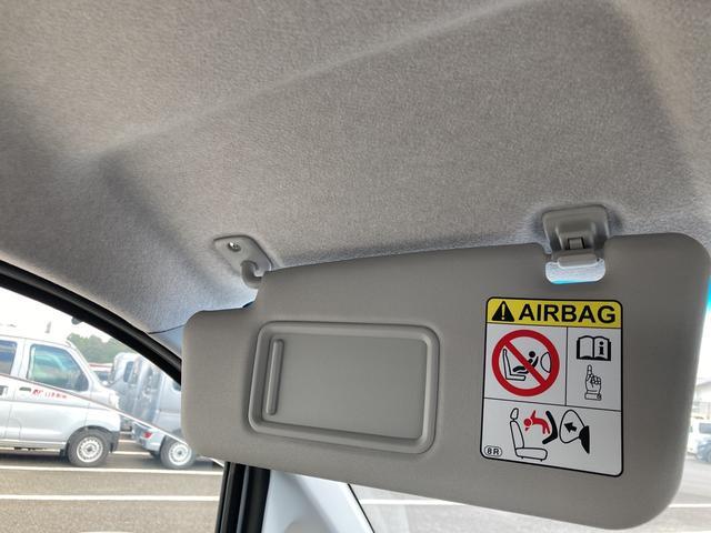 カスタム XリミテッドII SAIII パノラマモニター対応 シートヒーター(運転席) LEDヘッドライト(55枚目)