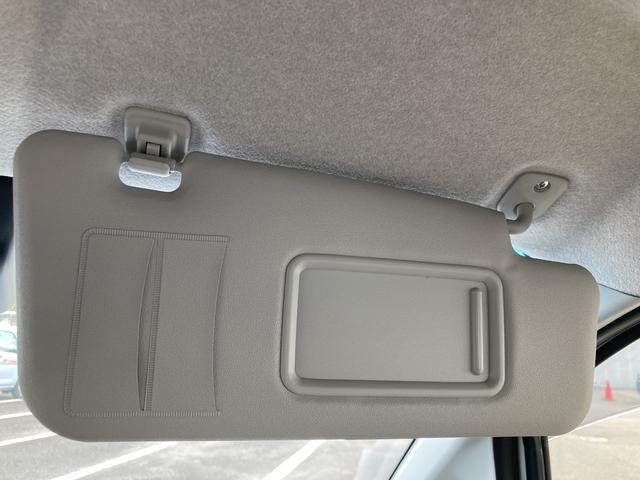 カスタム XリミテッドII SAIII パノラマモニター対応 シートヒーター(運転席) LEDヘッドライト(56枚目)