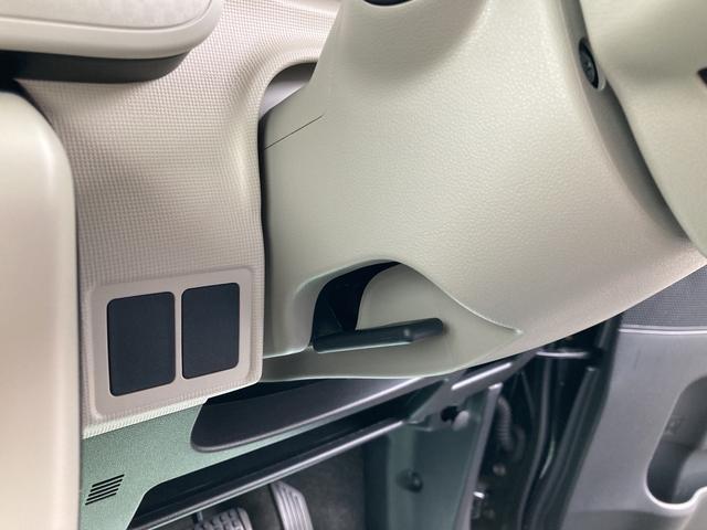 X SAIII 両側パワースライドドア オートハイビーム機能 アイドリングストップ機能(42枚目)