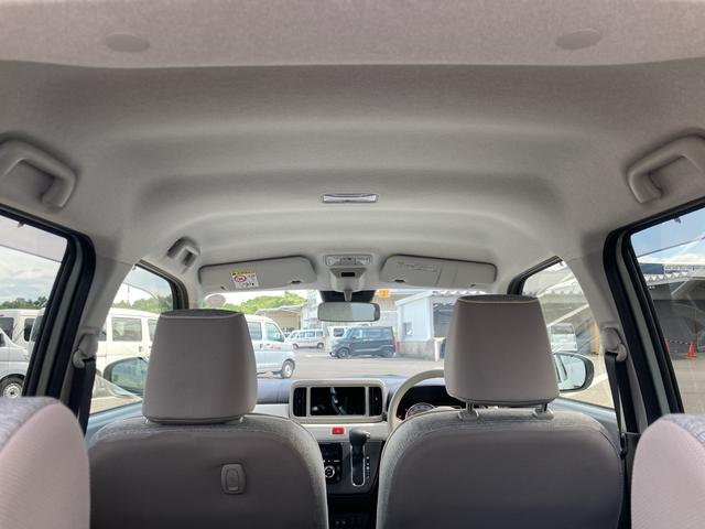 G リミテッド SAIII パノラマモニター対応 シートヒーター(運転席/助手席) USB端子(12枚目)