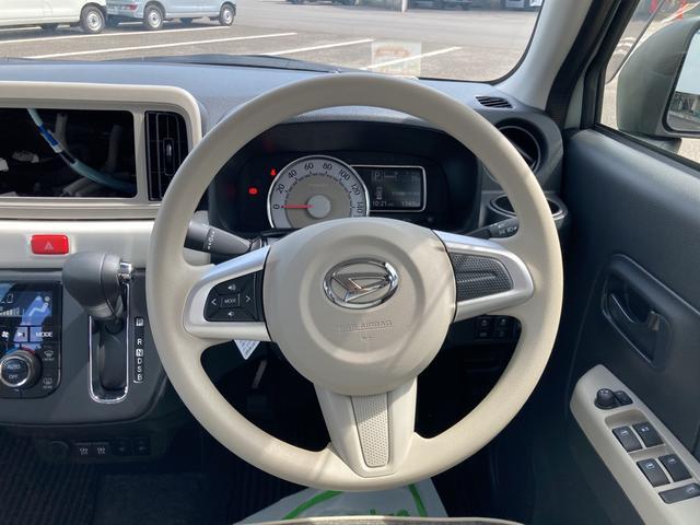 G リミテッド SAIII パノラマモニター対応 シートヒーター(運転席/助手席) USB端子(16枚目)