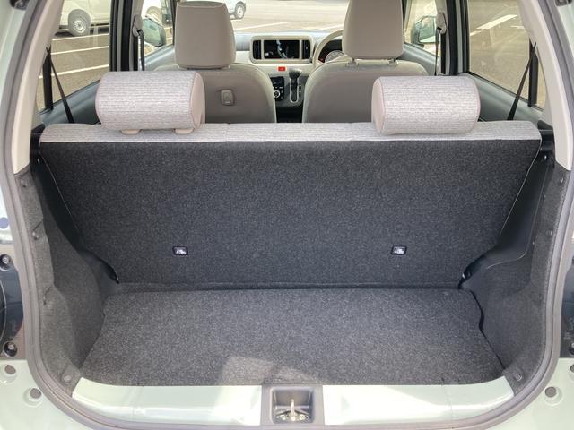 G リミテッド SAIII パノラマモニター対応 シートヒーター(運転席/助手席) USB端子(18枚目)