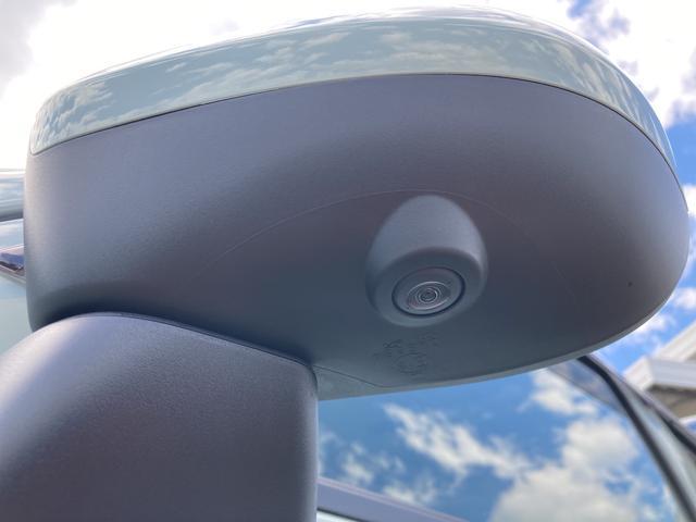 G リミテッド SAIII パノラマモニター対応 シートヒーター(運転席/助手席) USB端子(25枚目)