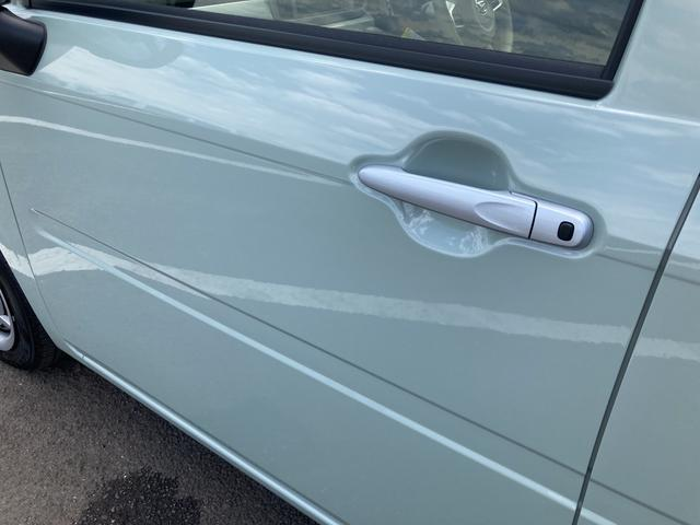 G リミテッド SAIII パノラマモニター対応 シートヒーター(運転席/助手席) USB端子(27枚目)
