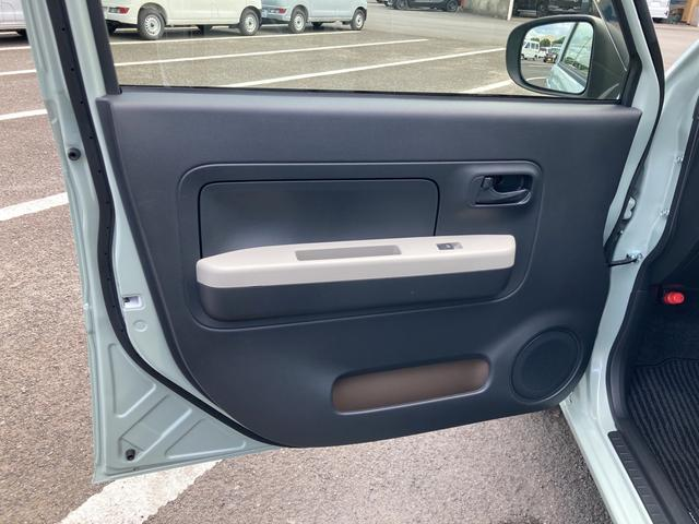 G リミテッド SAIII パノラマモニター対応 シートヒーター(運転席/助手席) USB端子(28枚目)