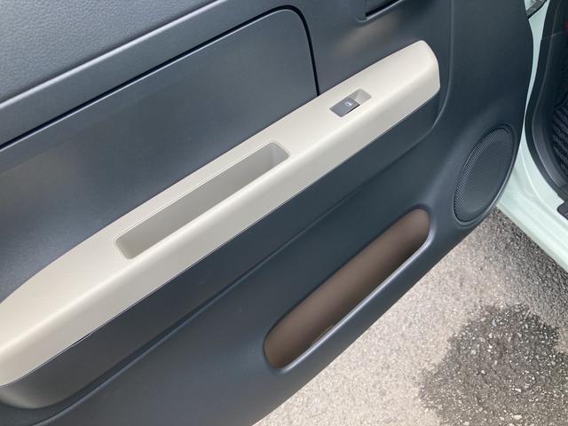 G リミテッド SAIII パノラマモニター対応 シートヒーター(運転席/助手席) USB端子(29枚目)