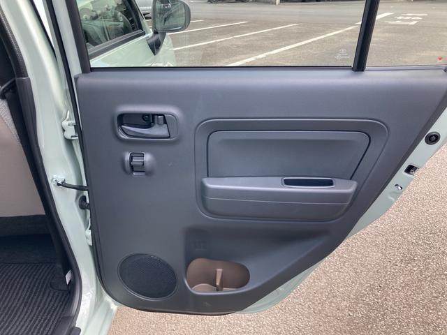 G リミテッド SAIII パノラマモニター対応 シートヒーター(運転席/助手席) USB端子(39枚目)