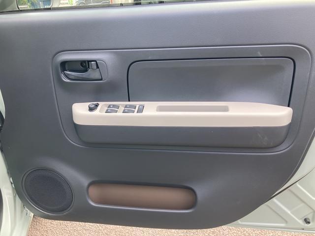 G リミテッド SAIII パノラマモニター対応 シートヒーター(運転席/助手席) USB端子(41枚目)