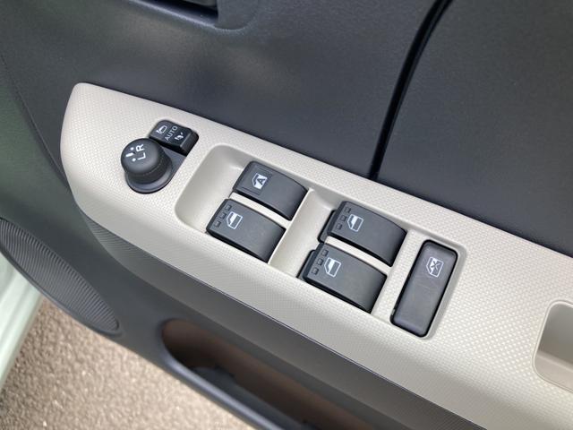 G リミテッド SAIII パノラマモニター対応 シートヒーター(運転席/助手席) USB端子(42枚目)