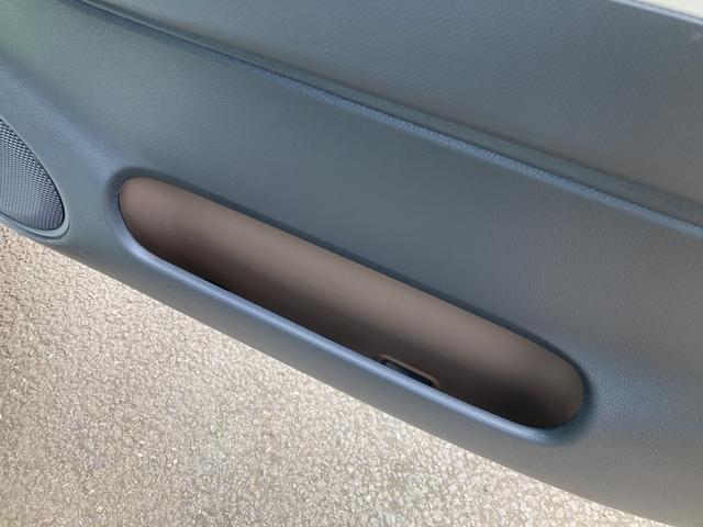G リミテッド SAIII パノラマモニター対応 シートヒーター(運転席/助手席) USB端子(43枚目)