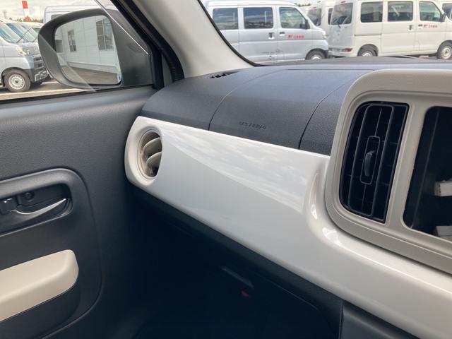 G リミテッド SAIII パノラマモニター対応 シートヒーター(運転席/助手席) USB端子(57枚目)