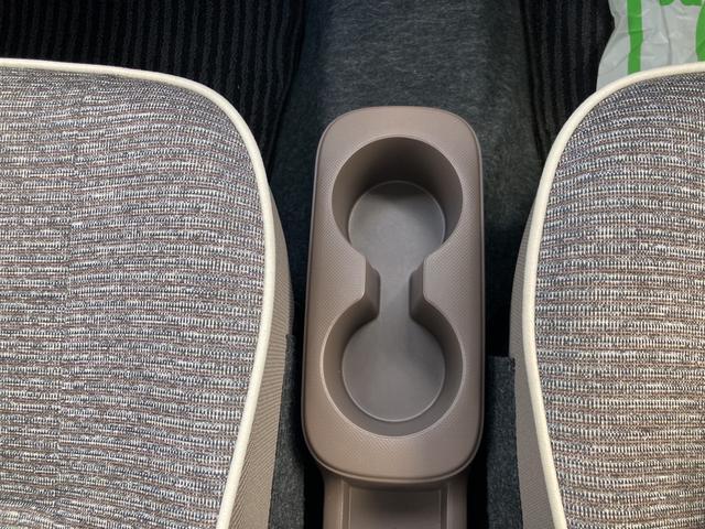 G リミテッド SAIII パノラマモニター対応 シートヒーター(運転席/助手席) USB端子(58枚目)