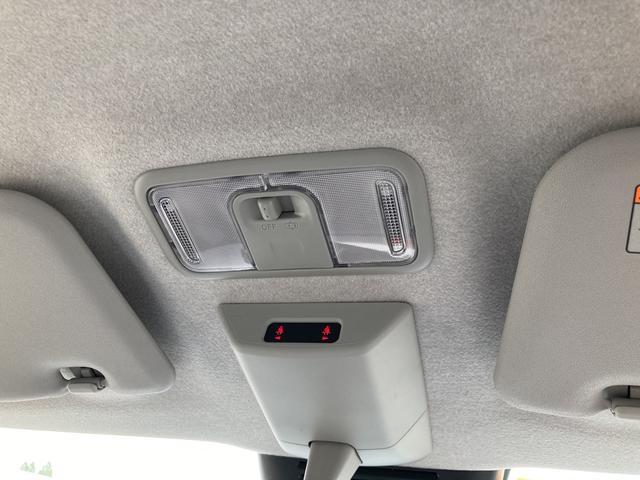G リミテッド SAIII パノラマモニター対応 シートヒーター(運転席/助手席) USB端子(61枚目)