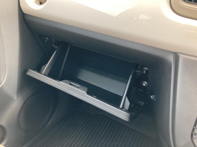 G リミテッド SAIII パノラマモニター対応 シートヒーター(運転席/助手席) USB端子(62枚目)