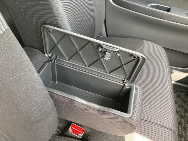 XリミテッドII SAIII バックカメラ シートヒーター(運転席) プッシュボタンスタート LEDヘッドライト(11枚目)