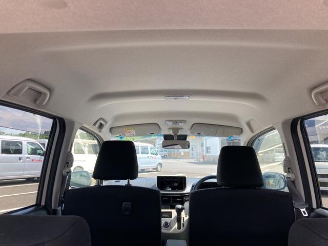 XリミテッドII SAIII バックカメラ シートヒーター(運転席) プッシュボタンスタート LEDヘッドライト(12枚目)