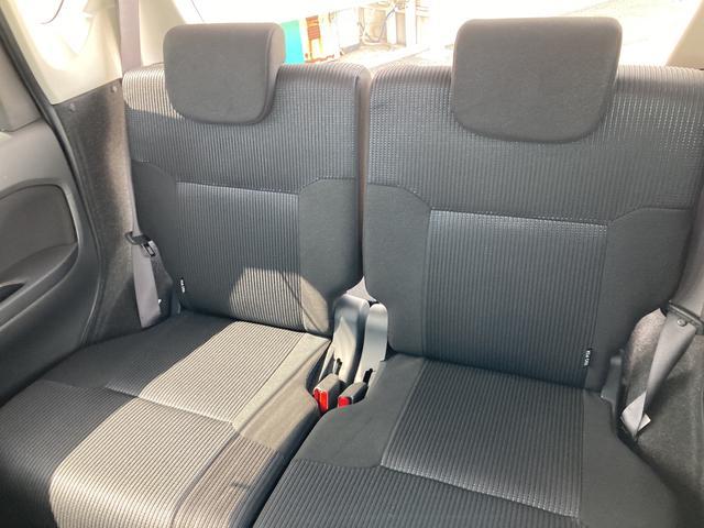 XリミテッドII SAIII バックカメラ シートヒーター(運転席) プッシュボタンスタート LEDヘッドライト(14枚目)