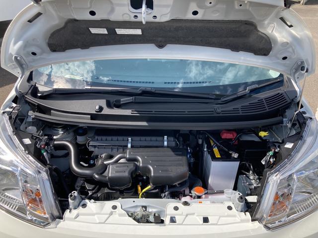 XリミテッドII SAIII バックカメラ シートヒーター(運転席) プッシュボタンスタート LEDヘッドライト(17枚目)