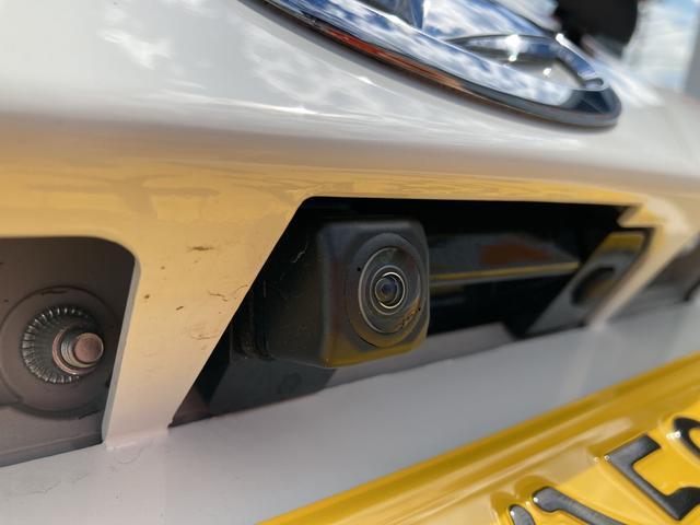 XリミテッドII SAIII バックカメラ シートヒーター(運転席) プッシュボタンスタート LEDヘッドライト(24枚目)