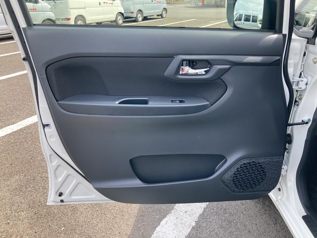 XリミテッドII SAIII バックカメラ シートヒーター(運転席) プッシュボタンスタート LEDヘッドライト(25枚目)