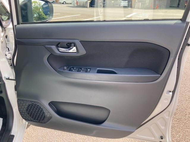 XリミテッドII SAIII バックカメラ シートヒーター(運転席) プッシュボタンスタート LEDヘッドライト(35枚目)