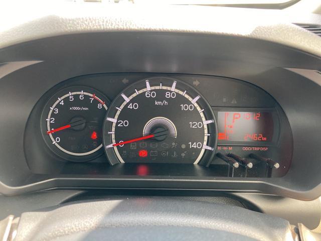 XリミテッドII SAIII バックカメラ シートヒーター(運転席) プッシュボタンスタート LEDヘッドライト(42枚目)