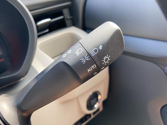 XリミテッドII SAIII バックカメラ シートヒーター(運転席) プッシュボタンスタート LEDヘッドライト(47枚目)