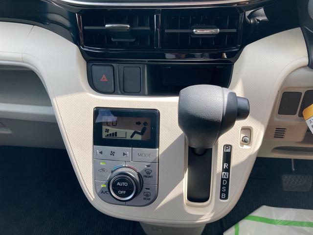 XリミテッドII SAIII バックカメラ シートヒーター(運転席) プッシュボタンスタート LEDヘッドライト(49枚目)
