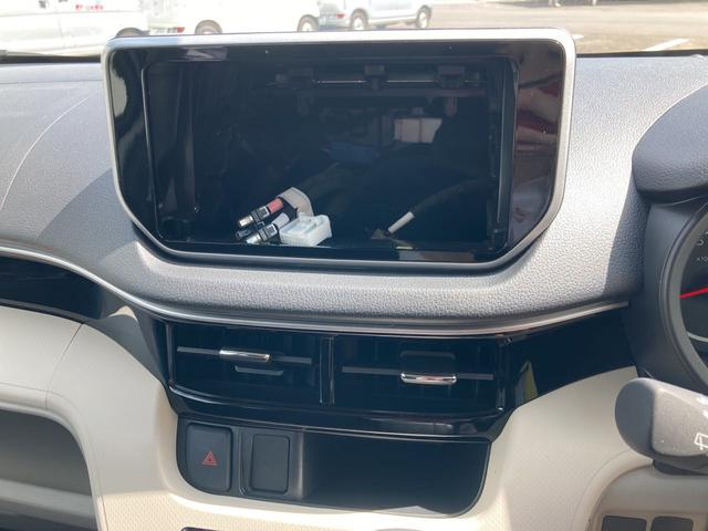XリミテッドII SAIII バックカメラ シートヒーター(運転席) プッシュボタンスタート LEDヘッドライト(50枚目)