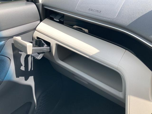 XリミテッドII SAIII バックカメラ シートヒーター(運転席) プッシュボタンスタート LEDヘッドライト(53枚目)