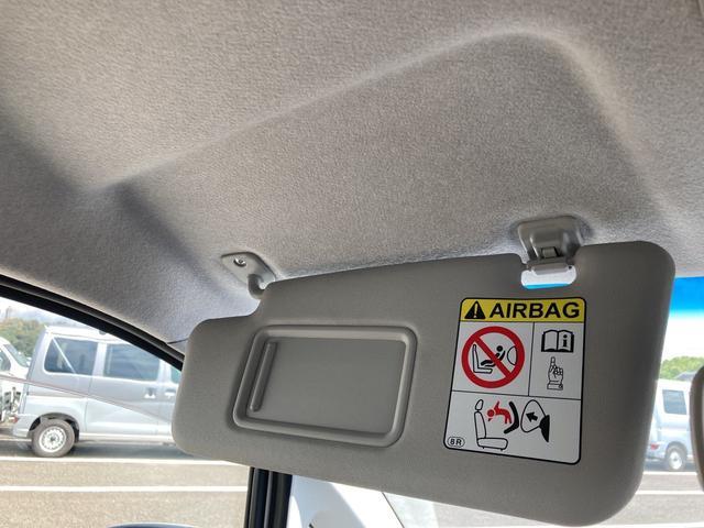 XリミテッドII SAIII バックカメラ シートヒーター(運転席) プッシュボタンスタート LEDヘッドライト(54枚目)