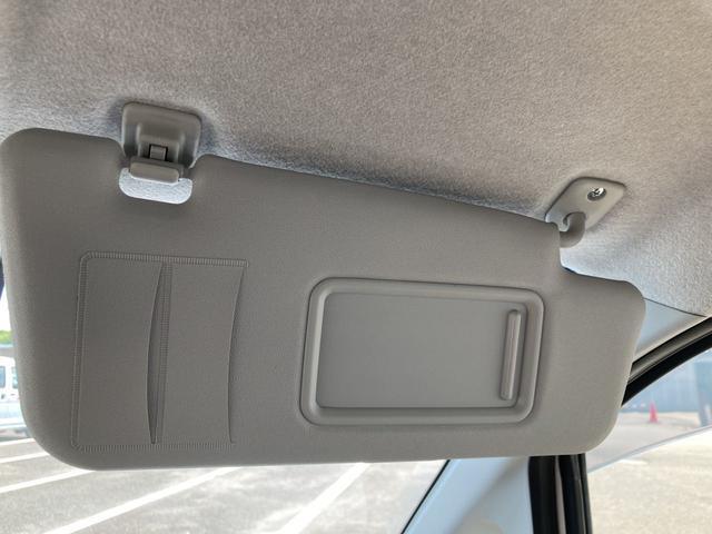 XリミテッドII SAIII バックカメラ シートヒーター(運転席) プッシュボタンスタート LEDヘッドライト(55枚目)