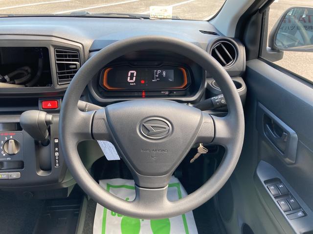L SAIII スマートアシスト搭載 コーナーセンサー キーレス オートハイビーム機能(16枚目)