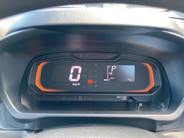 L SAIII スマートアシスト搭載 コーナーセンサー キーレス オートハイビーム機能(40枚目)