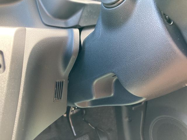 L SAIII スマートアシスト搭載 コーナーセンサー キーレス オートハイビーム機能(46枚目)