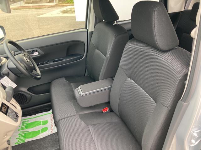 XリミテッドII SAIII バックカメラ 運転席シートヒーター LEDヘッドライト 純正14インチアルミホイール(13枚目)