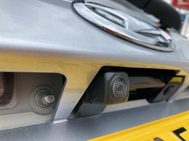 XリミテッドII SAIII バックカメラ 運転席シートヒーター LEDヘッドライト 純正14インチアルミホイール(24枚目)