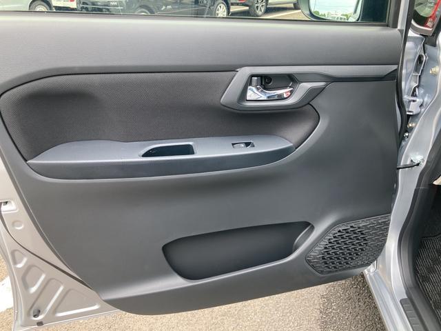 XリミテッドII SAIII バックカメラ 運転席シートヒーター LEDヘッドライト 純正14インチアルミホイール(25枚目)