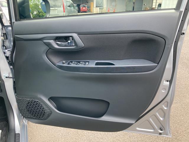 XリミテッドII SAIII バックカメラ 運転席シートヒーター LEDヘッドライト 純正14インチアルミホイール(35枚目)