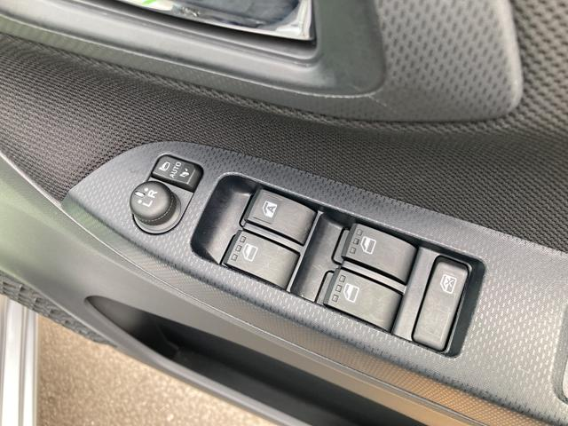XリミテッドII SAIII バックカメラ 運転席シートヒーター LEDヘッドライト 純正14インチアルミホイール(36枚目)