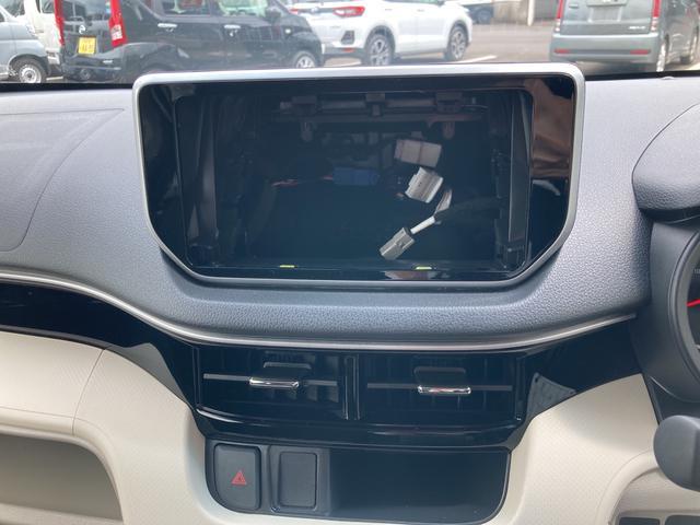 XリミテッドII SAIII バックカメラ 運転席シートヒーター LEDヘッドライト 純正14インチアルミホイール(50枚目)