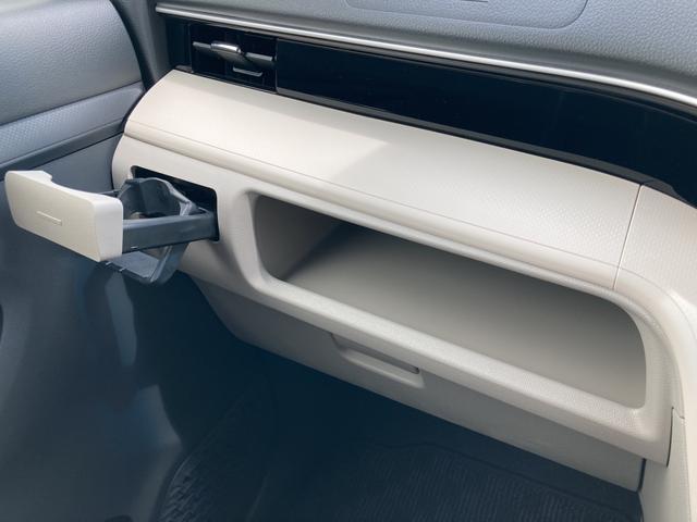 XリミテッドII SAIII バックカメラ 運転席シートヒーター LEDヘッドライト 純正14インチアルミホイール(51枚目)