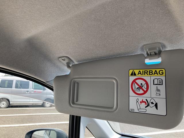 XリミテッドII SAIII バックカメラ 運転席シートヒーター LEDヘッドライト 純正14インチアルミホイール(52枚目)