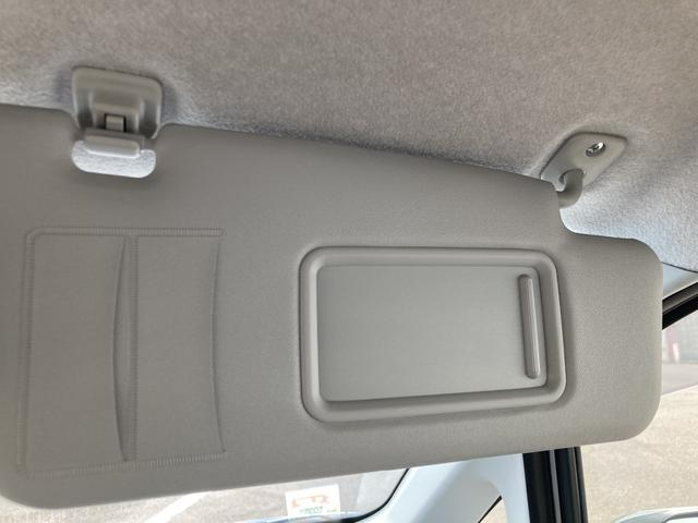 XリミテッドII SAIII バックカメラ 運転席シートヒーター LEDヘッドライト 純正14インチアルミホイール(53枚目)