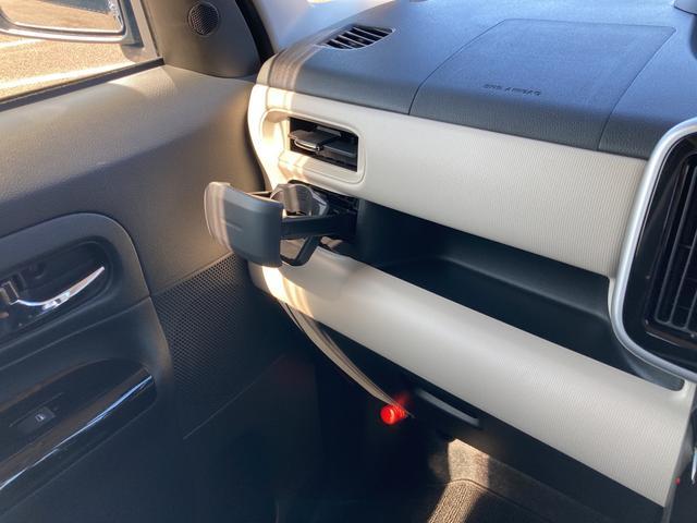 Gブラックインテリアリミテッド SA3 両側パワースライドドア スマートアシスト搭載 フォグランプ(55枚目)