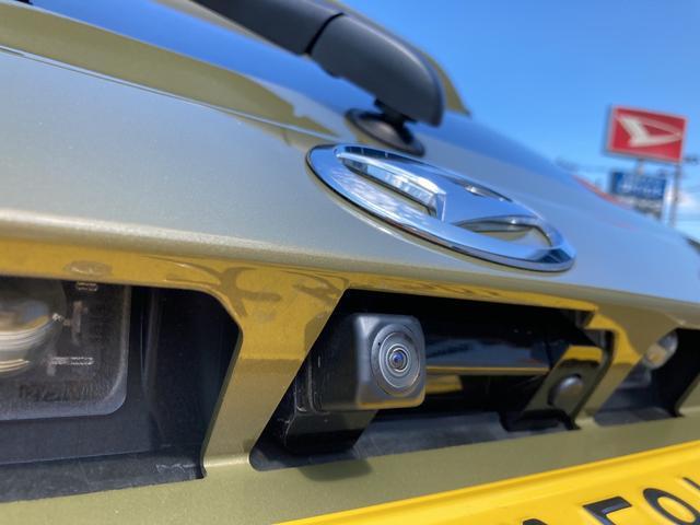 GターボリミテッドSA3 ターボ車 アルミホイール スマートアシスト付き フォグランプ(26枚目)