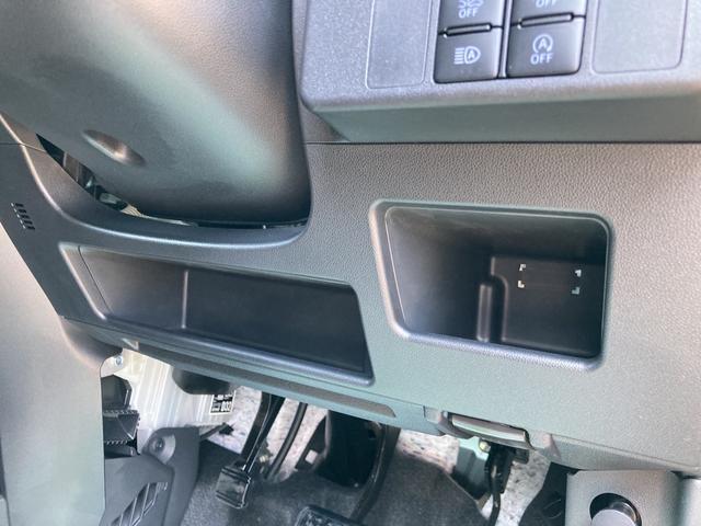 GターボリミテッドSA3 ターボ車 アルミホイール スマートアシスト付き フォグランプ(53枚目)