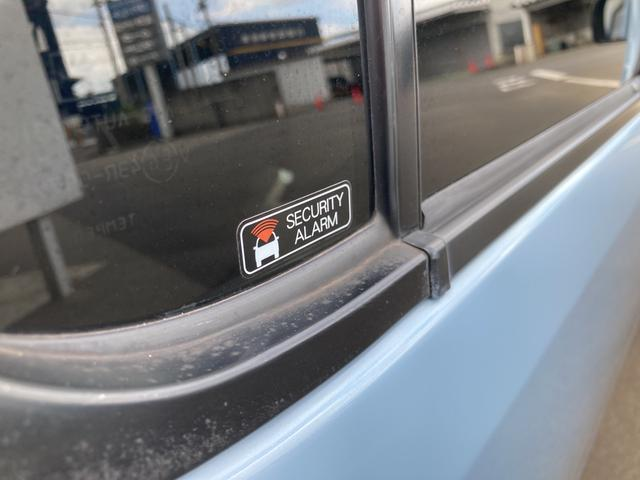 ココアX 運転席シートリフター パワーウィンドウ 純正CDオーディオ アイドリングストップ機能(9枚目)